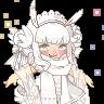 Natsumiineko's avatar