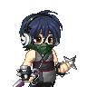 otonaxrin's avatar