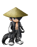 6MiKe7's avatar