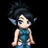 Tellai Relix's avatar