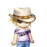 Elvira_Jezebell's avatar