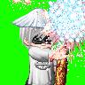 TAC-BuddhaKy's avatar