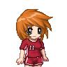 sarah1234r45678's avatar