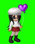 Punjabi Princess999's avatar