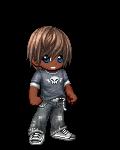 LiangHuBBB's avatar