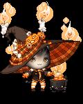 lillith_raven_moon's avatar