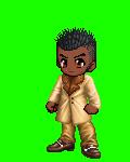 Clef Azika