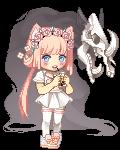 Bubblegum Bun's avatar