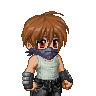 lilgamer619's avatar