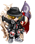 Clone0122's avatar
