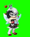 acrylique's avatar