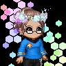 13tash07's avatar