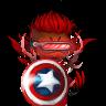 BiAdEPiNuM's avatar