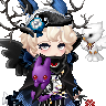 Humannequin's avatar