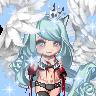 dark_grace's avatar