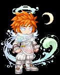 Klumzeedragon's avatar