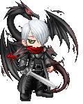 Sythe Drakon