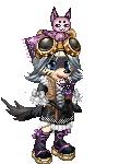 Lucca Ashtear's avatar