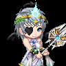 kiicha23's avatar