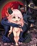 lucy wolf puppy's avatar