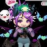 Nuclear Panties II's avatar