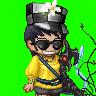 Nuclear Riot's avatar