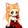 Fiona_Gryphin's avatar