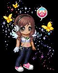 DOOKI3 FR3SH365's avatar