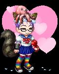 garskes's avatar