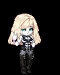 Delosia's avatar