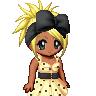 b-BoYz HoMeqUrL's avatar