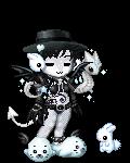 hiei4ever's avatar