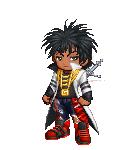 OG Goku15