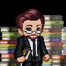 Atomixid's avatar