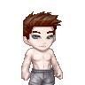 Thaddeus Grimm's avatar