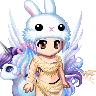 Mei_chan's avatar