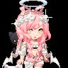 sxyhxy's avatar