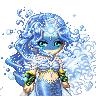 shima008's avatar