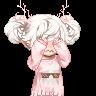 Miwayumi's avatar