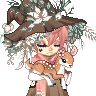 ButPantsDontDance's avatar