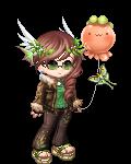 Mus maddie's avatar