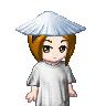 ~CocoMeesh~'s avatar
