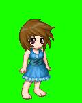 BlackLagoon's avatar