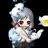 xOx_prinxexaiji_xOx's avatar