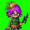[priscilla]'s avatar