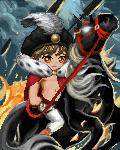RaizenD's avatar