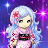 Tajiri Ami's avatar