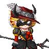 ShadowsLuna's avatar
