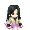 I Orochimaru I's avatar