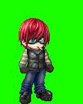 Mail Jeevas's avatar